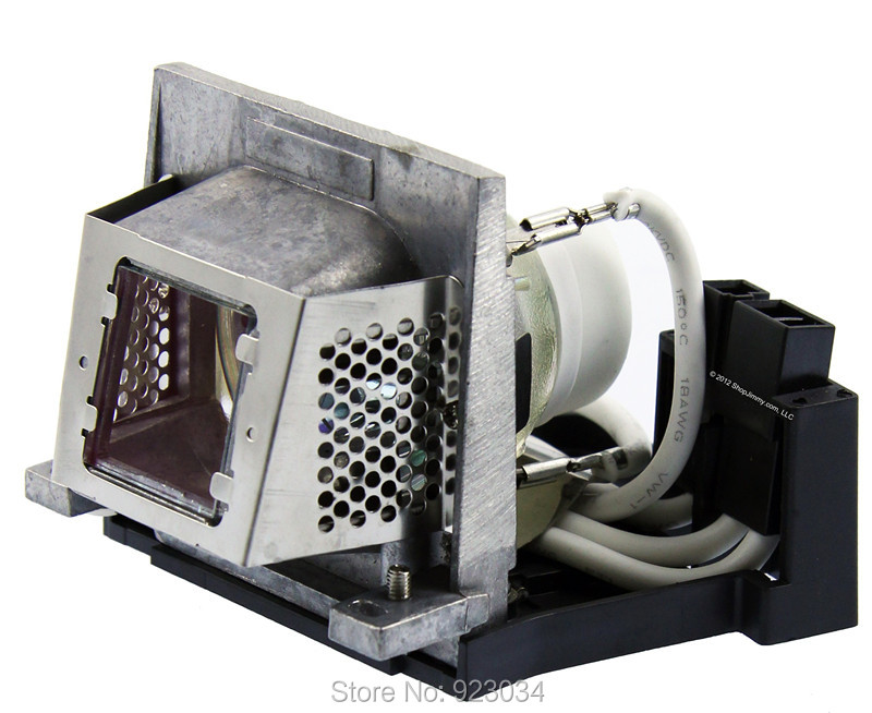 Projector Lamp with housing VLT-XD430LP for SD430 SD430U XD430 XD430U XD435 XD435U cnd цвет romantique 15 мл