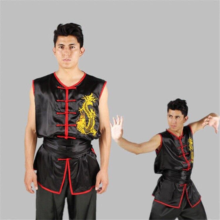 Martial Arts Kimono Jiu Jitsu Roupa Tai Chi Jodo Wushu  Kung Fu Bjj Clothes Hakama Roupa Tai Chi Shaolin Woodland Marpat