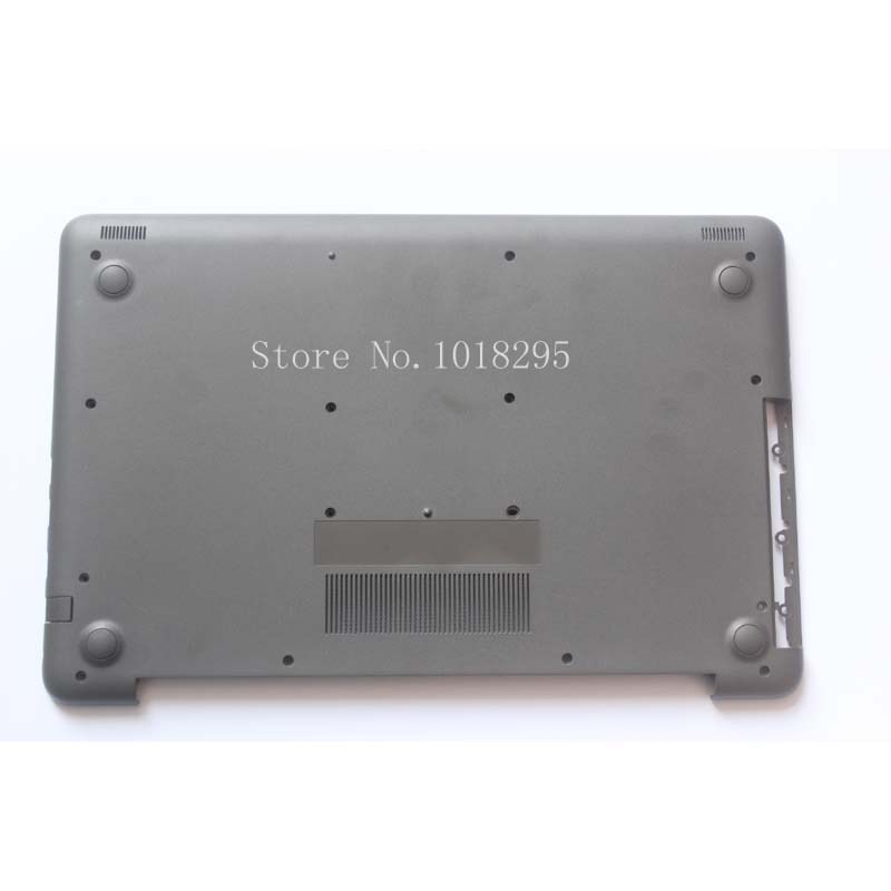 New BOTTOM base box for DELL inspiron 15-5000 5564 5565 5567 base CN-T7J6N T7J6N zipower pm 3967