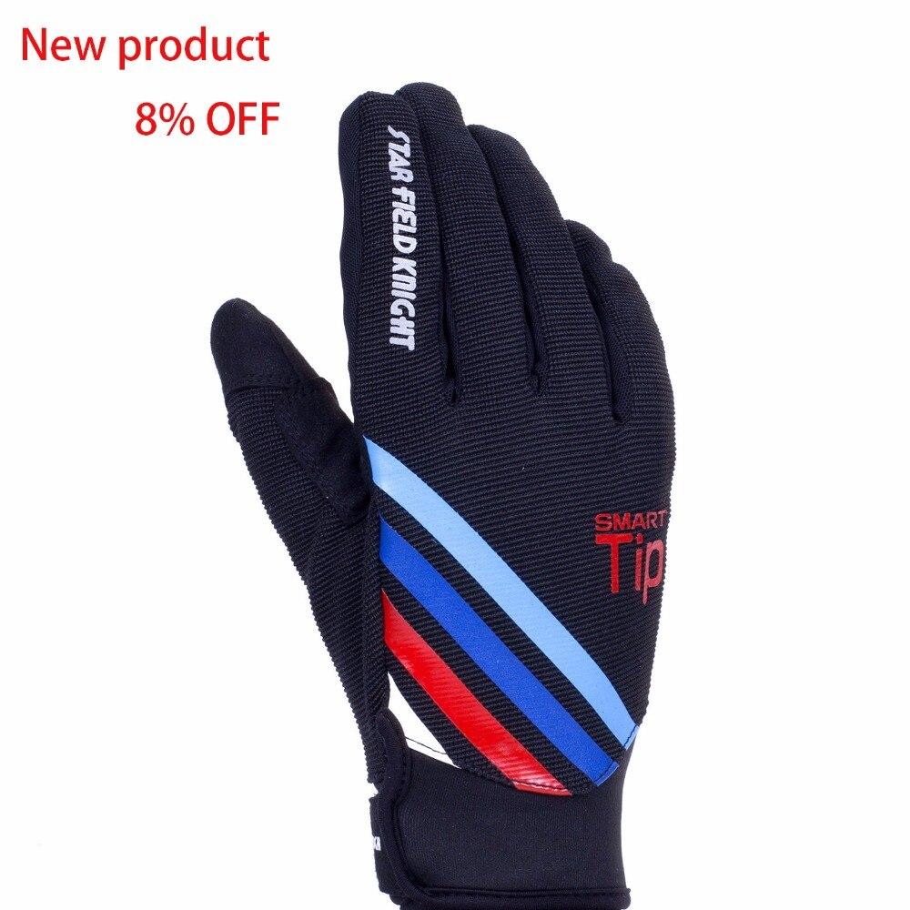Motorcycle gloves thin - Thin Motorcycle Gloves