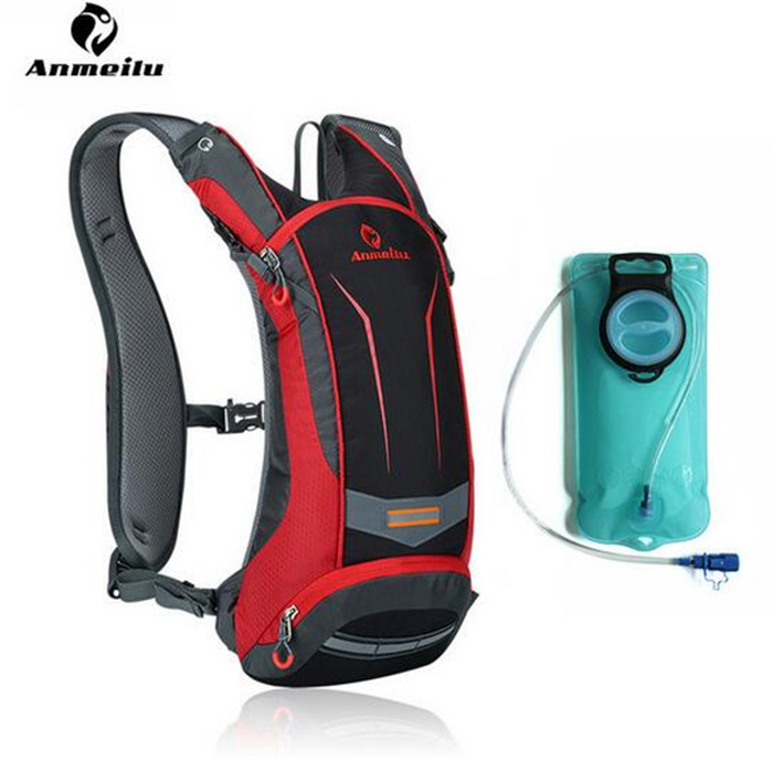 Online Get Cheap Waterproof Hydration Backpack -Aliexpress.com ...