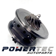 RHV4 VJ38 chra RE6M349G438AC turbocharger core cartridge for Ford Ranger BT50 J97MU / for Mazda B2500