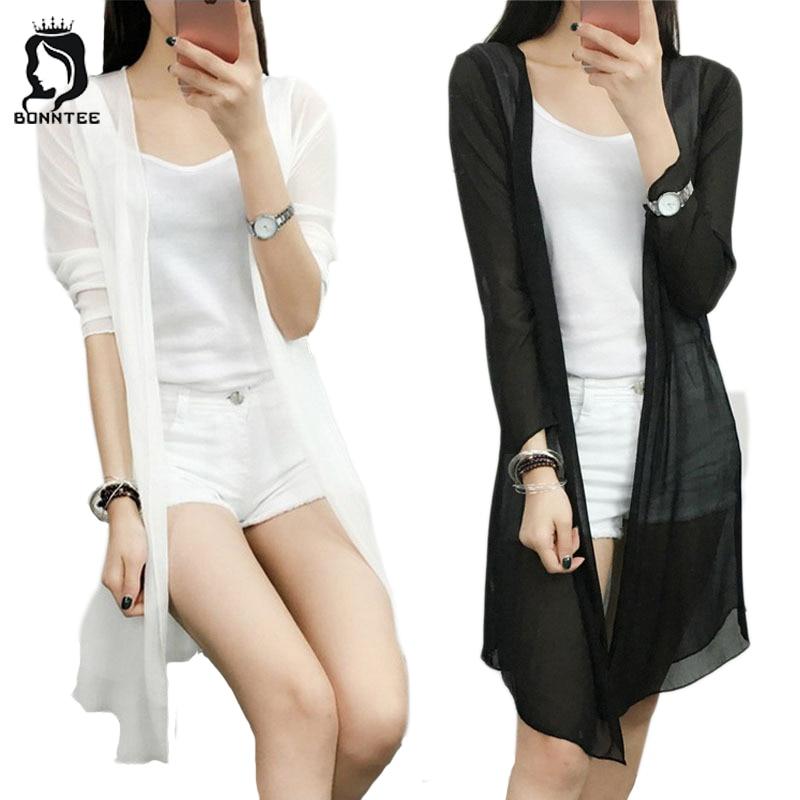 Verano Coreano Mujer Blusa Color Mujeres Suelta Black Moda pink white Estilo Size Plus Blusas Camisa Femenina Transpirable Sólido Delgada Nuevo qSZawzWt