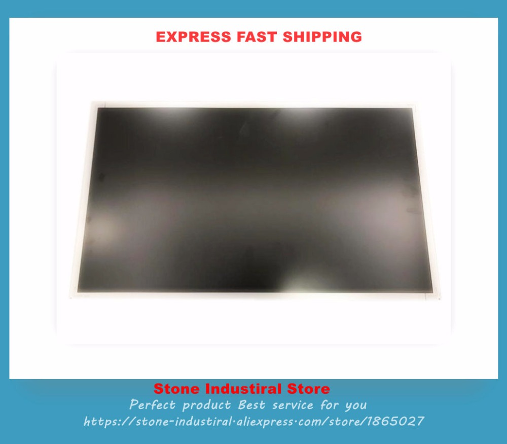 Original Offer LCD SCREEN FOR 28 INCHES M280DGJ-L30 M280DGJ-L50Original Offer LCD SCREEN FOR 28 INCHES M280DGJ-L30 M280DGJ-L50