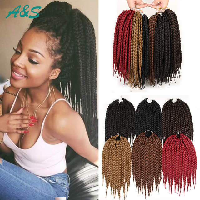 Fabulous Box Braiding Hair Jumbo Braid Dreadlock Extensions Alibaba