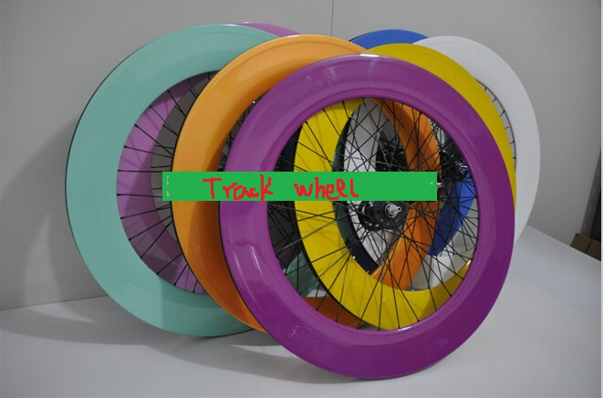 bike wheels carbon fiber track bike color painting 88mm clincher rear wheel 700C fixed gear back wheel new wireless remote control 315mhz remote cloning control channel 2 for auto car garage door duplicator rolling access control