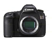 Canon EOS 5DS 5D S DSLR Full Frame Camera Body Black