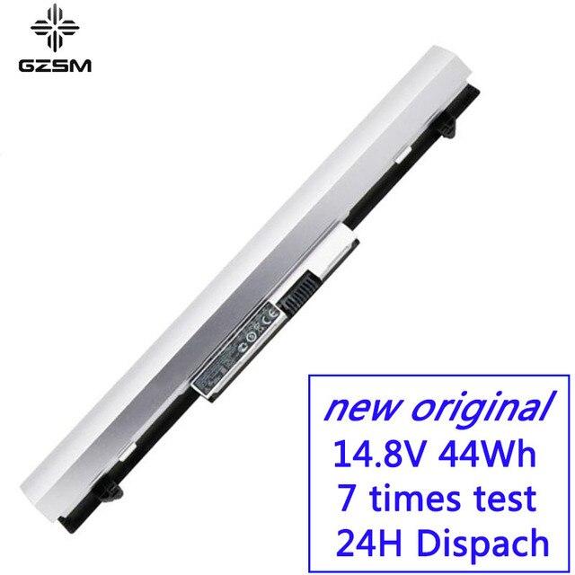 GZSM מחשב נייד סוללה RO04 עבור HP 400 440 G3 430 G3 RO04XL RO06 RO06XL HSTNN PB6P HSTNN LB7A/DB7A 805045  851 805292 001 סוללה