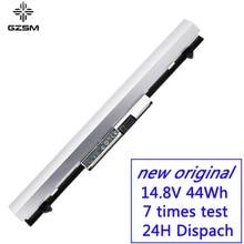 GZSM RO04 della batteria del computer portatile per HP 400 440 G3 430 G3 RO04XL RO06 RO06XL HSTNN PB6P HSTNN LB7A/DB7A 805045  851 805292 001 batteria
