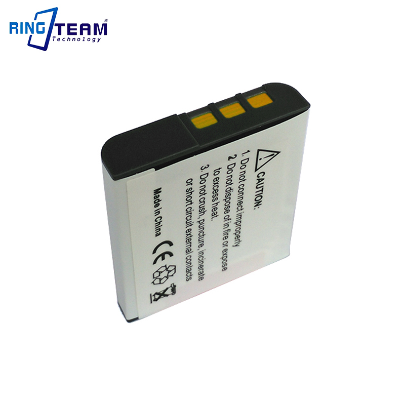 Unterhaltungselektronik Effizient Jhtc Batterien Für Sony Np Bg1 Batterie 1400 Mah Np-bg1 Für Sony Cyber-shot Dsc-h3 Dsc-h7 Dsc-h9 Dsc-h10 Dsc-h20 Dsc-h50 Dsc-h55 Batterien