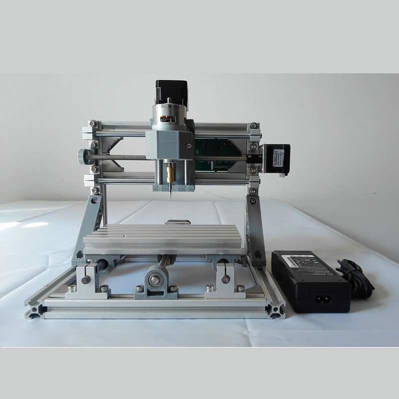laser engraving machine (2)