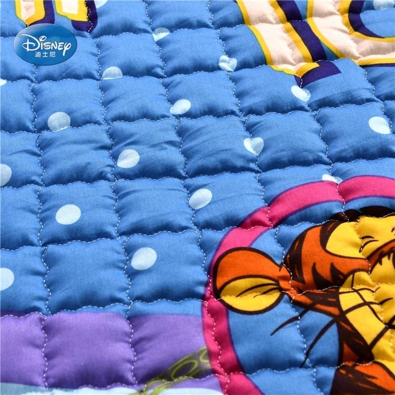 conew_winnie the pooh (3)