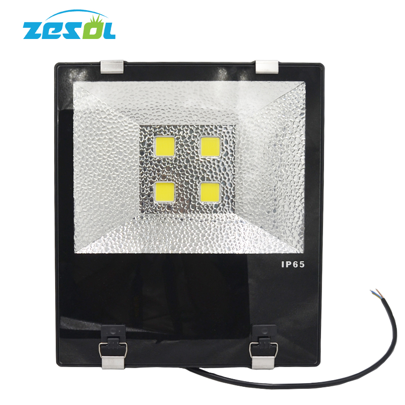 Hot Sell 400w LED floodlighting,Patented heatsink Floodlighting 3 Years Warranty High Power Outdoor LED Tennis Court