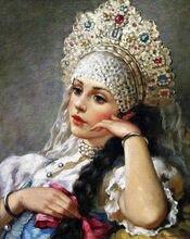 Картина алмазной вышивки diy рукоделие Алмазная картина вышивка