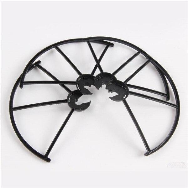 JXD 509 RC Quadcopter Запчасти лезвие Пропеллеры и Пропеллеры протекторы лезвие Рамки и Посадка Skid для jxd509g 509 Вт 509 В jxd510 Запчасти