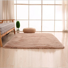 120x160cm Floor Mat Carpets For Living Room Rugs And Home Bedroom Coffee Table Area Soft Children Play