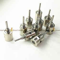 10 шт. PA-S-M4 B2 наконечник картриджа NSK Керамика подшипник Замена турбины PA S M4 для pana воздуха наконечник