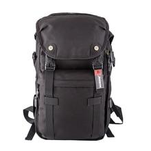Cheap price Winer Rover 60 Photography Digital DSLR Yellow Camera Bag Backpack Waterproof Photo Black Camara Bags Case