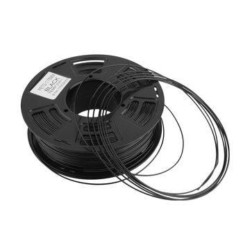 1.75mm PETG Filament 3D Printer Printing Material Supplies Roll 1KG For 3D Printing Pen Engineer Drawing Art line art