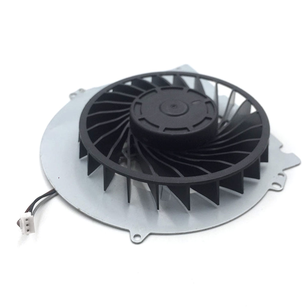 Replacement Internal Cooling Fan For Playstation 4 PS4 Slim CUH-2000