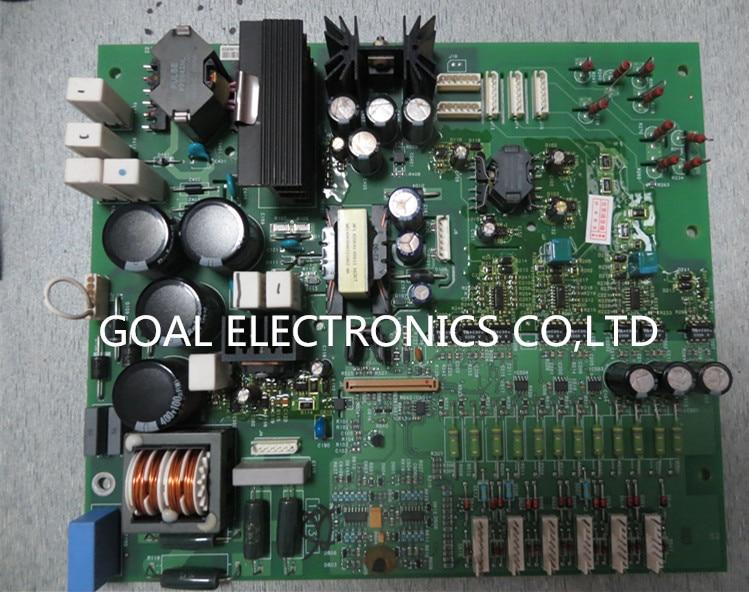 ATS48C48Q drive VX5G48C84Q/VX5G48C41Q/VX5G48C66Q intego vx 135hd
