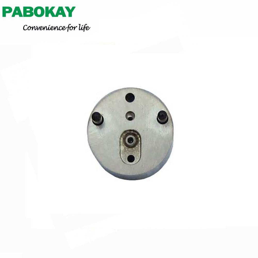 Дызель насадка кіравання клапанам - Аўтазапчасткі - Фота 3