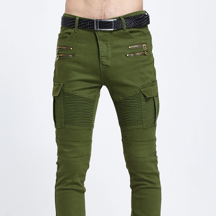 Online Get Cheap Luxury Jeans -Aliexpress.com | Alibaba Group