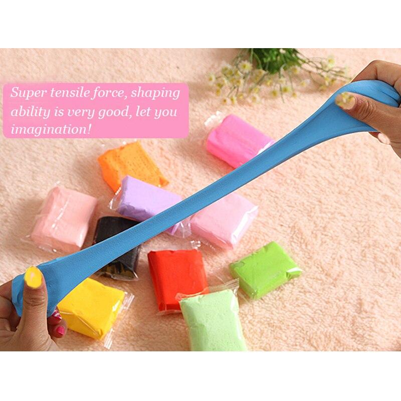 2pcslot-AVATON-Playdough-Baby-Care-Air-Drying-Handprint-Footprint-Imprimt-Kid-Casting-DIY-Tool-Soft-Plasticine-Polymer-Clay-Toy-5