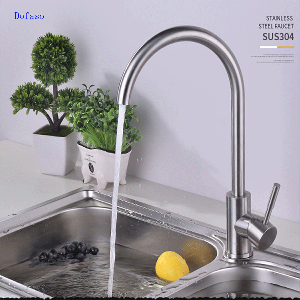 beer steel tower single brushed tall towers standard all perlick in faucet faucets draftbeer contact stainless draft