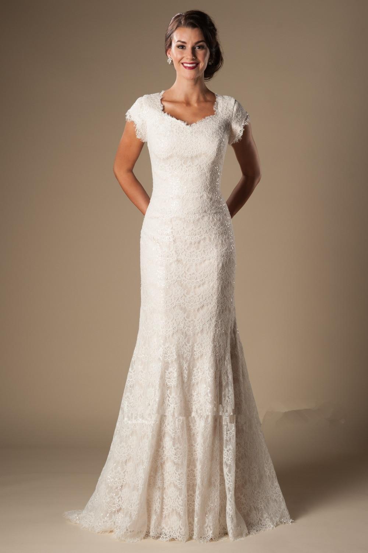 Popular Boho Wedding Dress-Buy Cheap Boho Wedding Dress lots from ...
