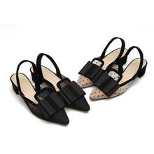 ZOUDKY 2018 летние женские грубые кожаные повязки обувь высокий каблук