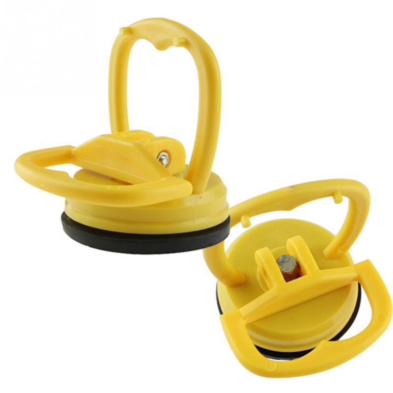badkamer accessoires geel-koop goedkope badkamer accessoires geel, Badkamer