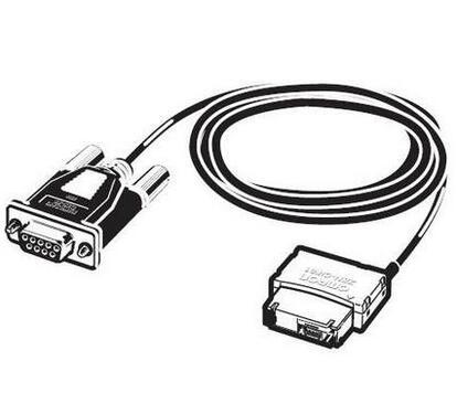 Ykoriginal Zen Cif01 Controllers Zen Connecting Cable Modules In