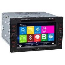 Win8 UI Car DVD Player GPS Navigation For VW Transporter T5 PASSAT B5 Golf 4 Polo Bora Jetta Sharan 2004 2005 2006 2007 2008