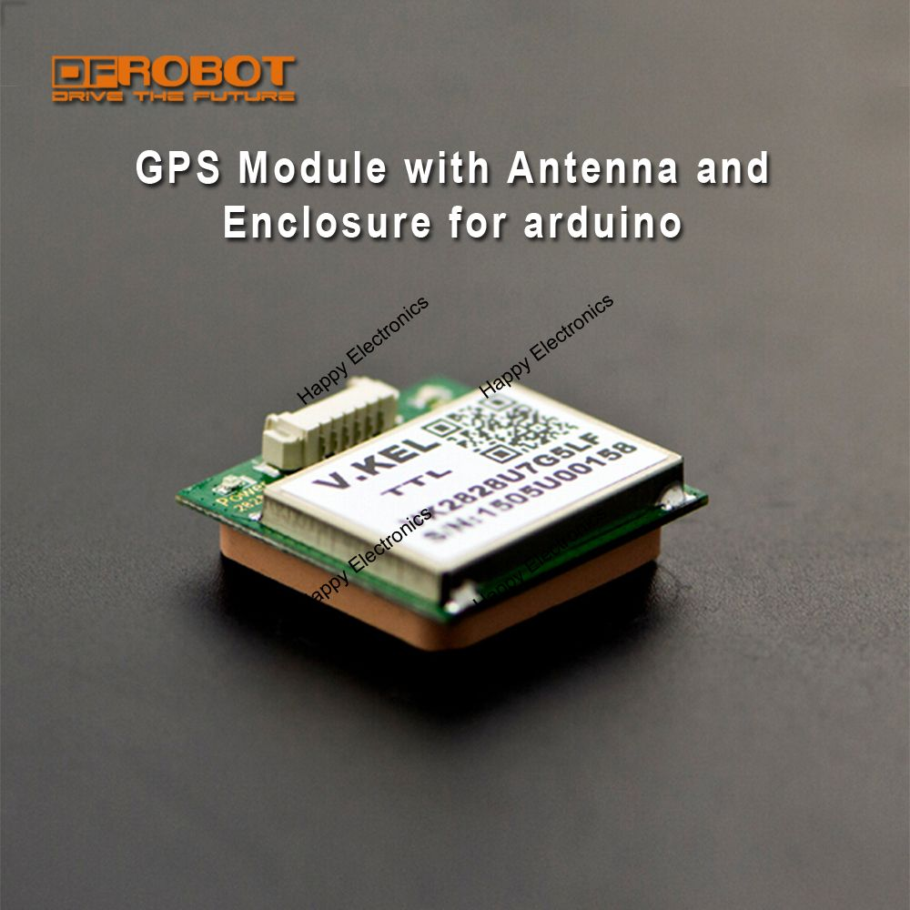 Ultimate Mt3339gps Engine Boardpot Gps Module Pa6h 10hz115200bps Pcba Pcb Assembly Circuit Board Dfrobot 100 Genuine Receiver Positioning Vk2828u7g5lf Ttl 110hz With Antenna And