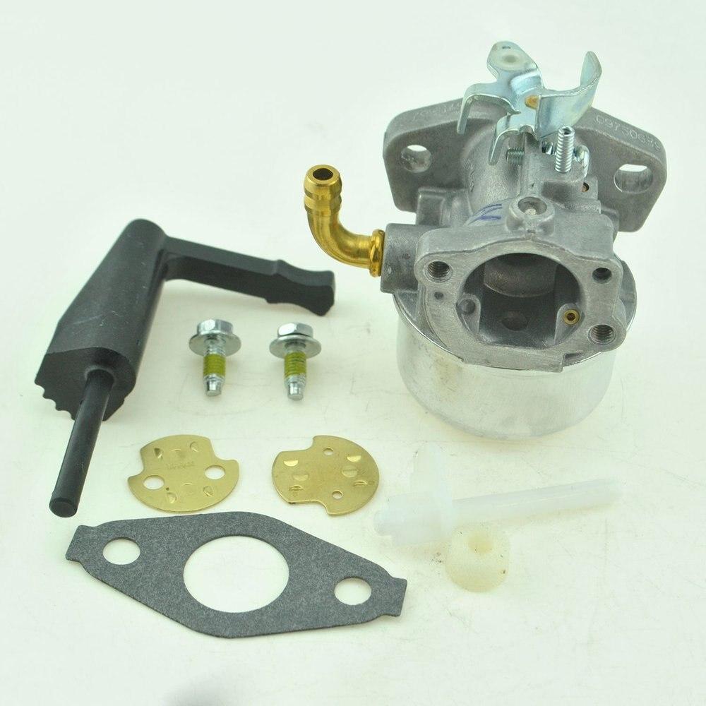 Briggs & Stratton 798653 Carburetor Replaces # 697354, 790290, 791077, 698860Briggs & Stratton 798653 Carburetor Replaces # 697354, 790290, 791077, 698860