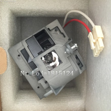 Free shipping Original projector lamp SP LAMP 028 for InFocus IN26 IN26 EP with 180 days