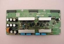 LJ41-02344A LJ92-01057A YD05/YB03 Plasma X-Main Board