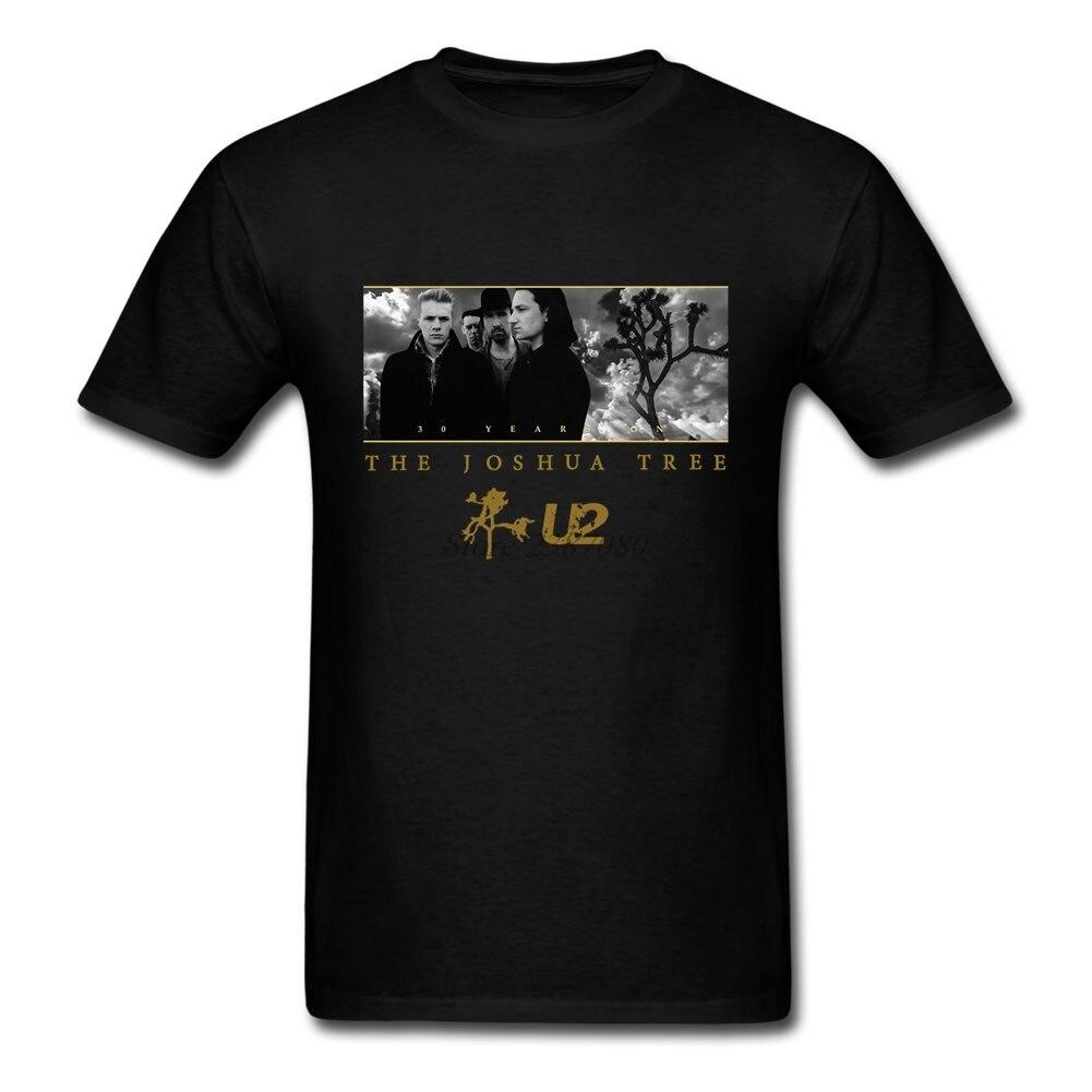 T     Shirt   Short Sleeve Custom Men   T     Shirt   Pp Party O-neck Plus Size Music Band Funny   T  -  shirts