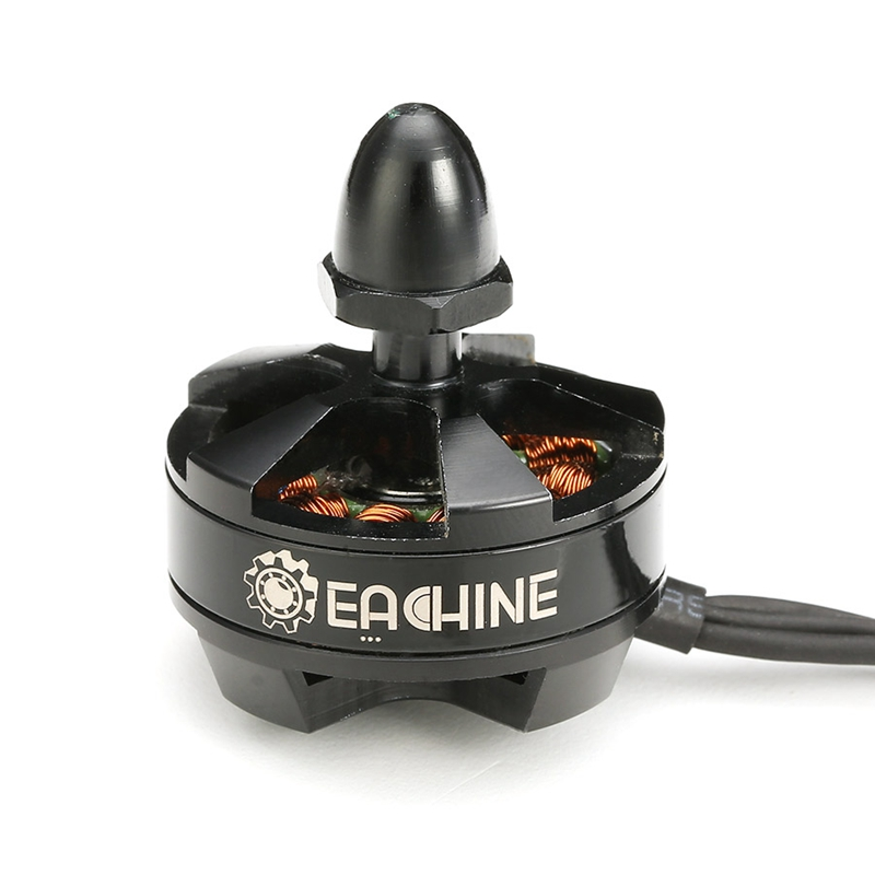 купить Free Shipping Eachine Racer 250 Accessory Spare Part BG2204 2300KV Brushless Motor Engine CW CCW for Racing RC Drone Quadcopter недорого