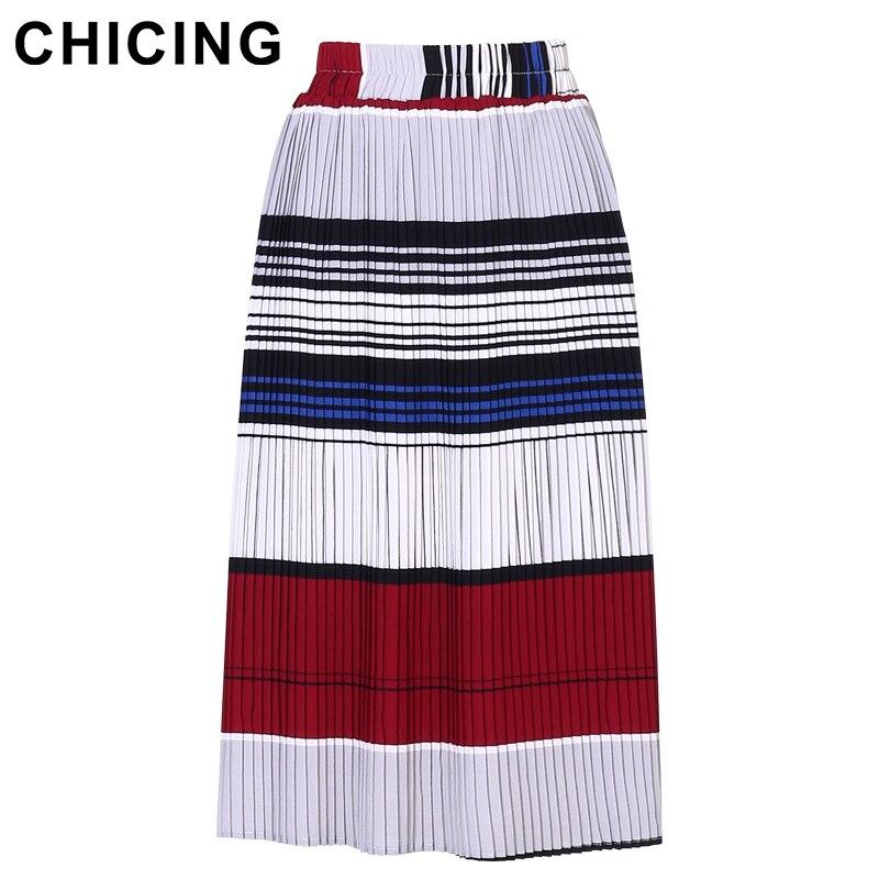 Американские юбки для женщин