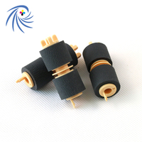 1 set 022K74870 paper pickup feed roller for XEROX DCC2200/3300/7425/7428/2270/3370/4470/5570/7655/5065/6550/7500/240/252/450