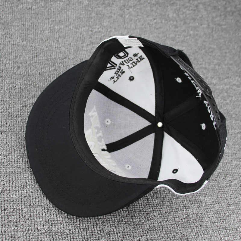 جديد موضة رجال إمرأة 1947 BROOKL رسائل الهيب هوب قبعات جلدية قبعة الشمس قبعات ترد لمكانها التطريز أبي قبعة الشارع الشهير قبعات سائق الشاحنة