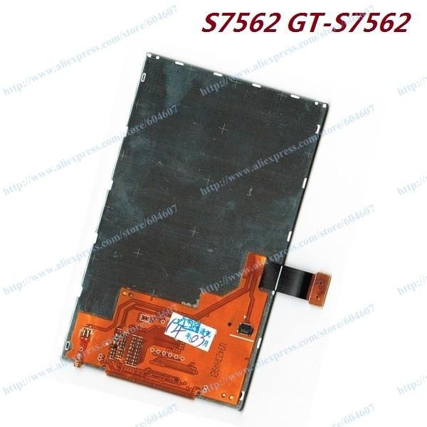 S7562LCD-1
