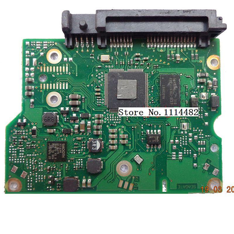 100717520 REV A B C Free Shipping 1PCS 100717520 PCB Board Printed Circuit Board 100717520 REV A B C