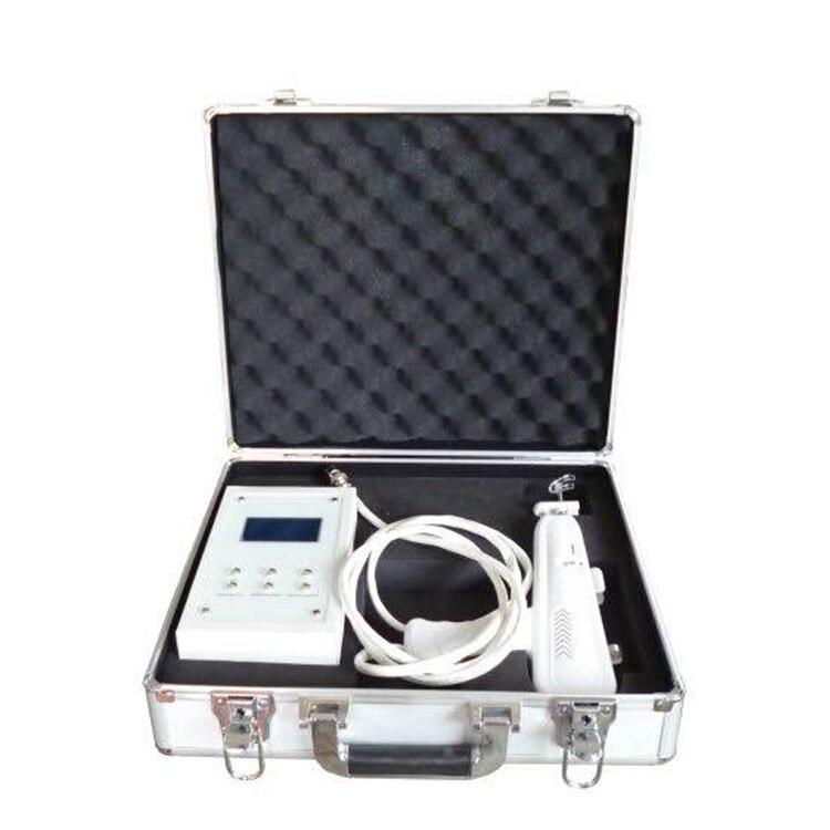 Pistolet d'injection de mésothérapie de méso prp sans aiguille portative de la corée 2018 à vendre