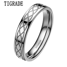 Promotion 3 Colors Unisex Brush Tungsten Ring Simple Design Best Gift Free Shipping Size 4-14 free shipping 20 holes hole size 1 10 3 00mm half round shape draw plate jewelry tungsten drawplates