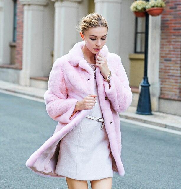 Aliexpress.com : Buy New Phoenix 2015 women&39s beautiful luxury