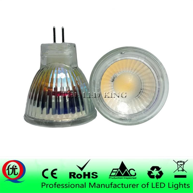 Супер яркий светодиодный MR11 лампа AC/DC с затемнением 12 В 220 В G4 7 Вт 9 Вт COB SMD СВЕТОДИОДНЫЙ светильник Замена галогенного прожектора люстра