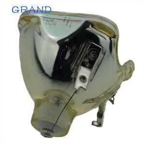Image 2 - SP LAMP 017 Compatible  projector lamp bulb for infocus SP5000 LP540 LP640 C160 UHP 200/150w 1.0 180 days warranty HAPPY BATE
